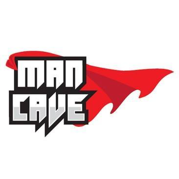 Mancafe cafe and collectibles logo.jpg