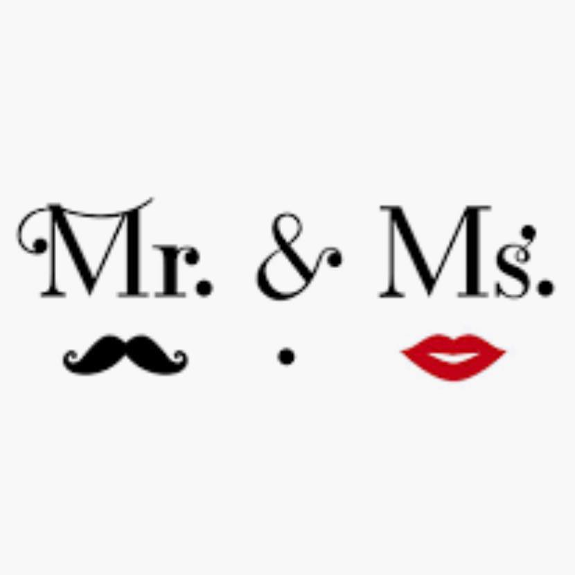 Mr and Ms Cafe logo Ara Damansara.jpg