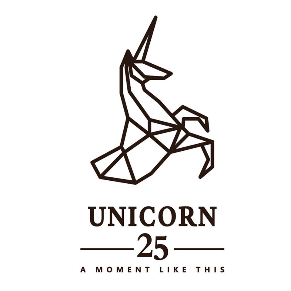 Unicorn 25 logo.jpg