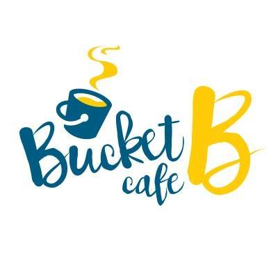 Bucket B Cafe log IPC shopping Centre.jpg