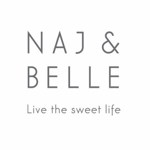 Naj n Belle logo.jpg