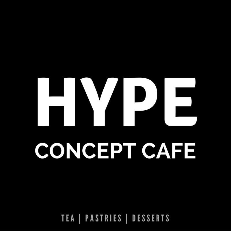 Hype Concept Cafe logo ss15.png