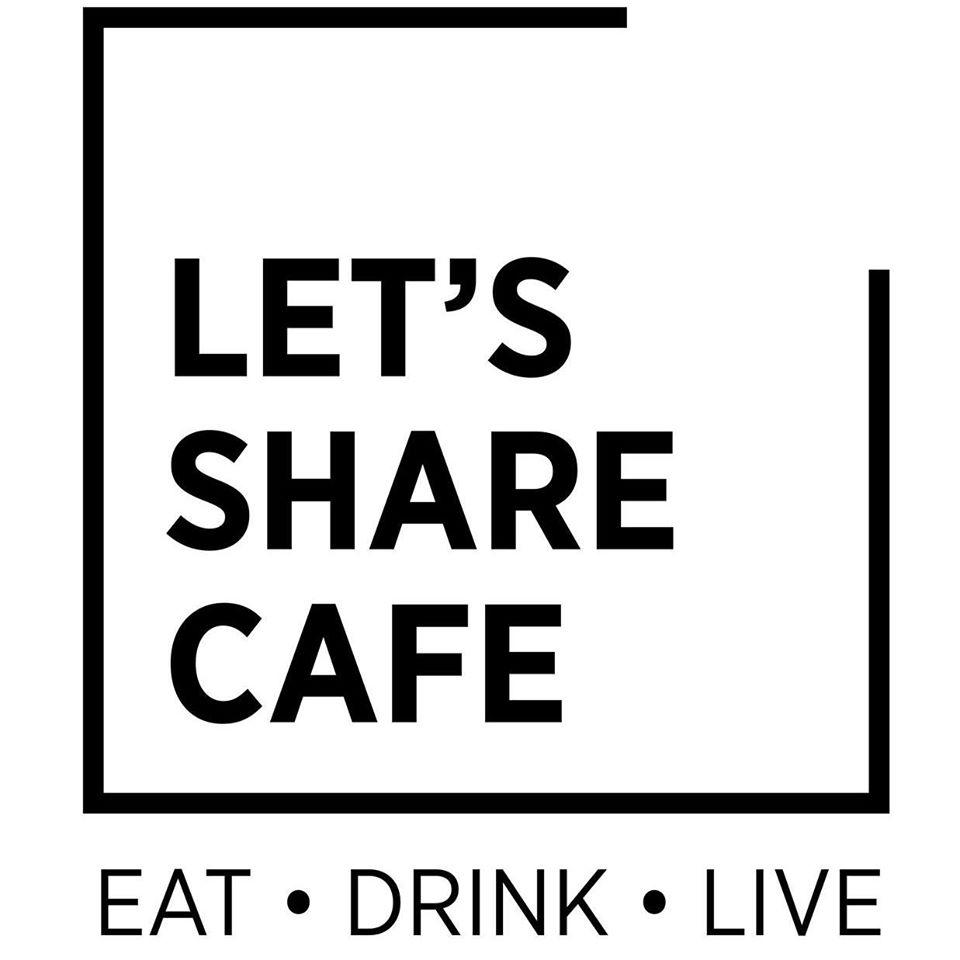 Lets Share Cafe Logo Setapak.jpg