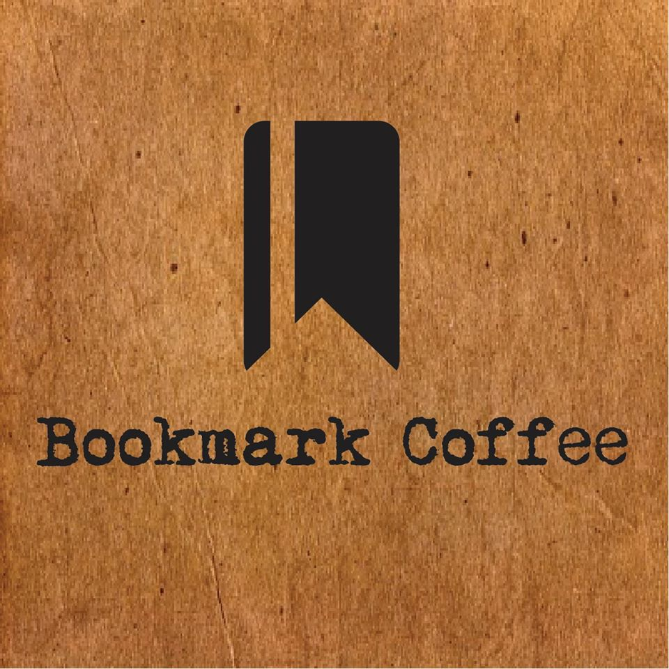 Bookmark Coffee Logo.jpg