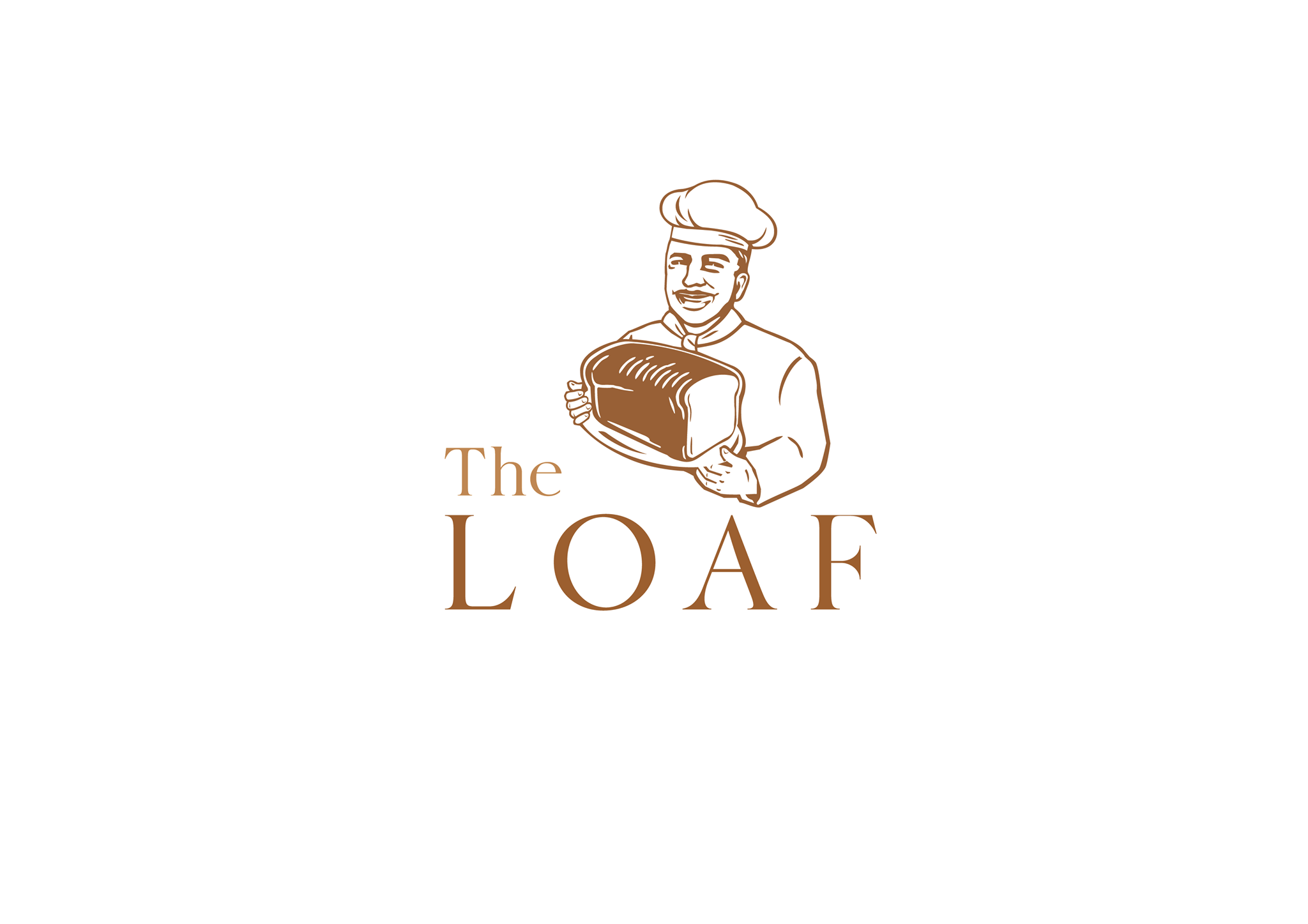 The Loaf Asia Logo.png