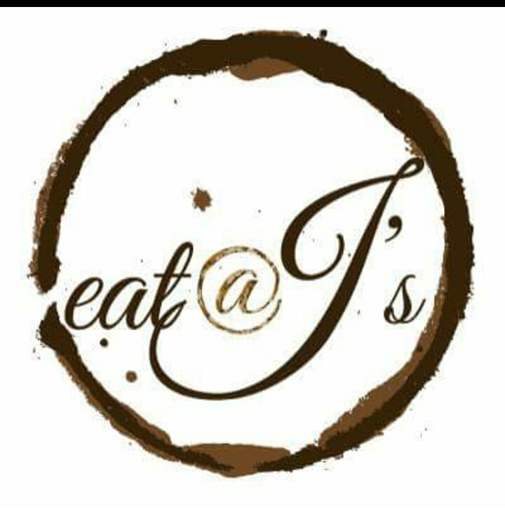 Eat at Js logo.jpg
