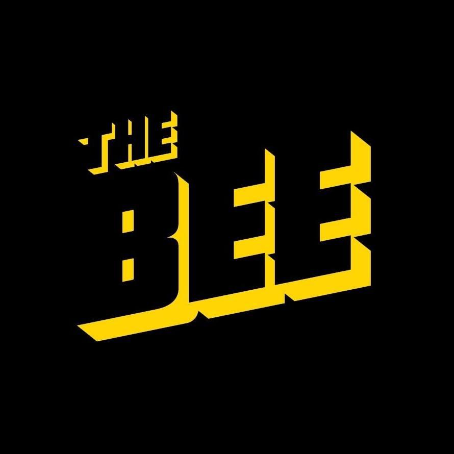 The Bee Publika.jpg
