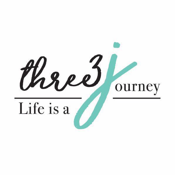 Three journey cafe logo.jpg