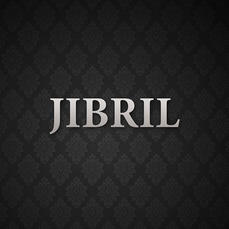 JIBRIL Logo ss15.png