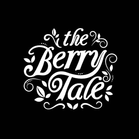 the berry tale logo.jpg