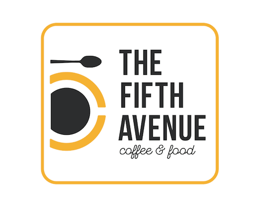 The Fifth Avenue Logo.png
