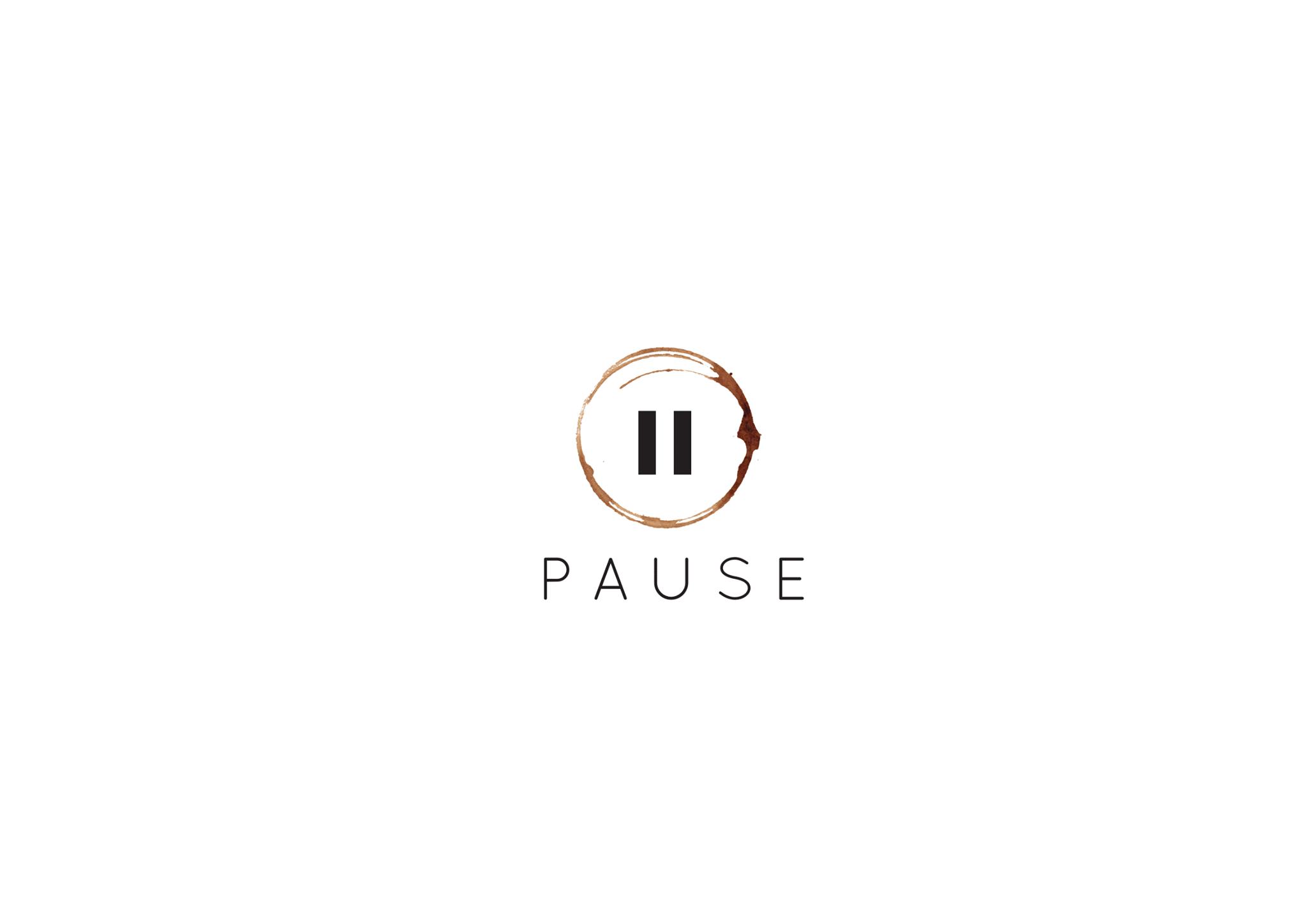 Pause Cafe KL Logo.png