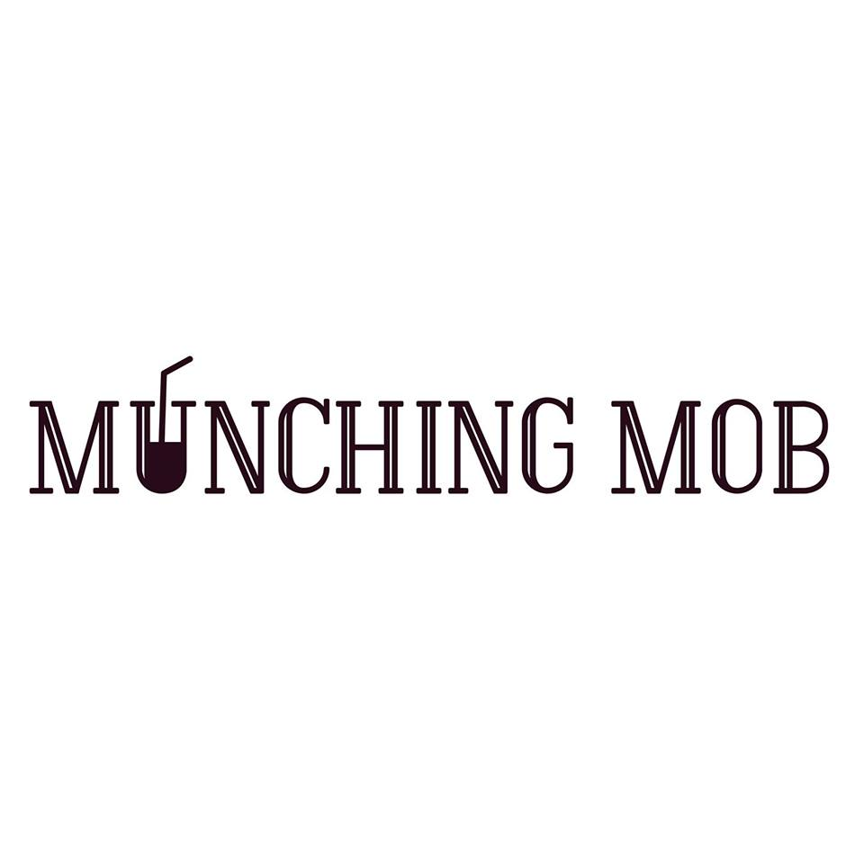 Munching Mob Cafe Logo.jpg