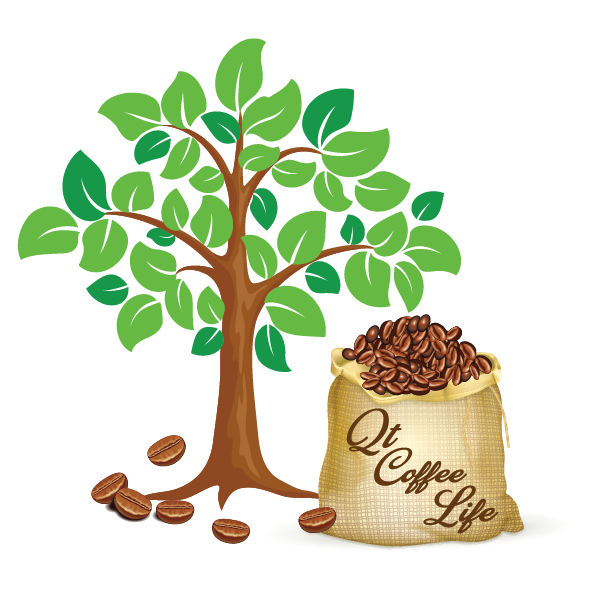 QT Coffee Life Logo.png