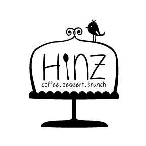 Hinz cafe logo.jpg
