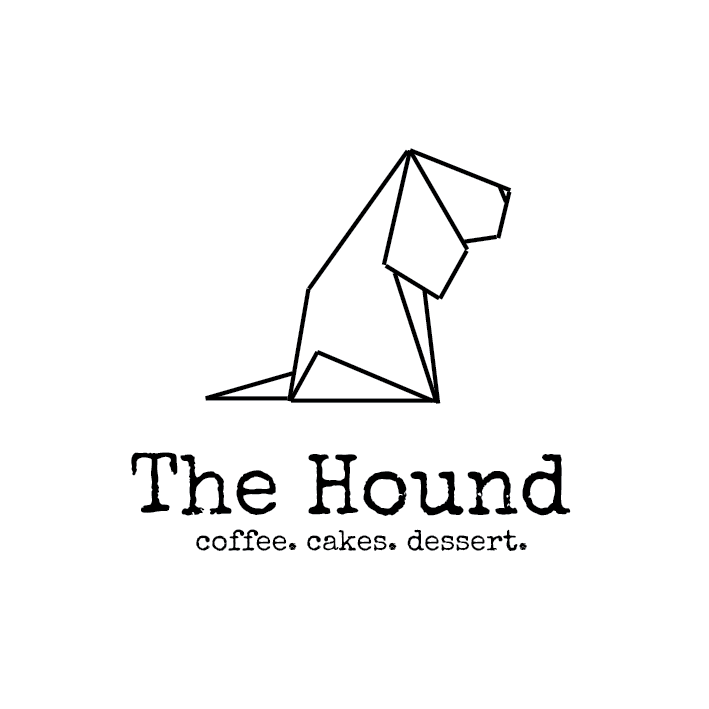 The Hound Cafe Logo.png