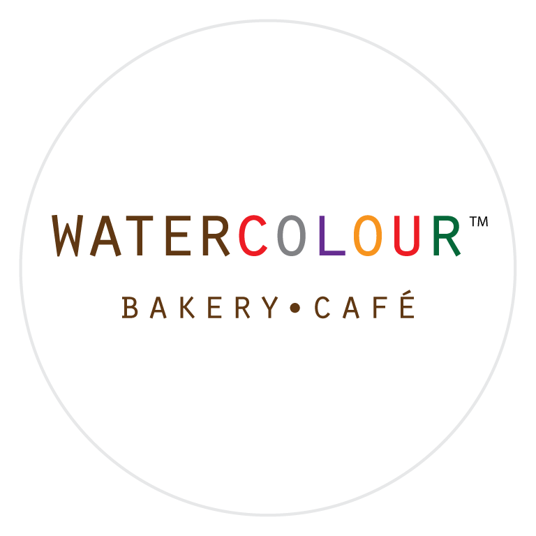Watercolour Bakery and cafe logo.png