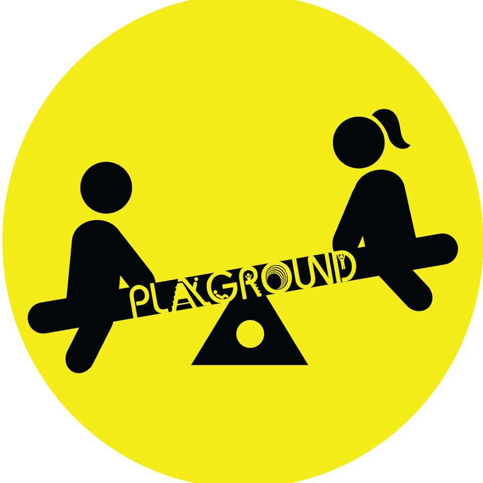 PLayground Coffeery Logo.png