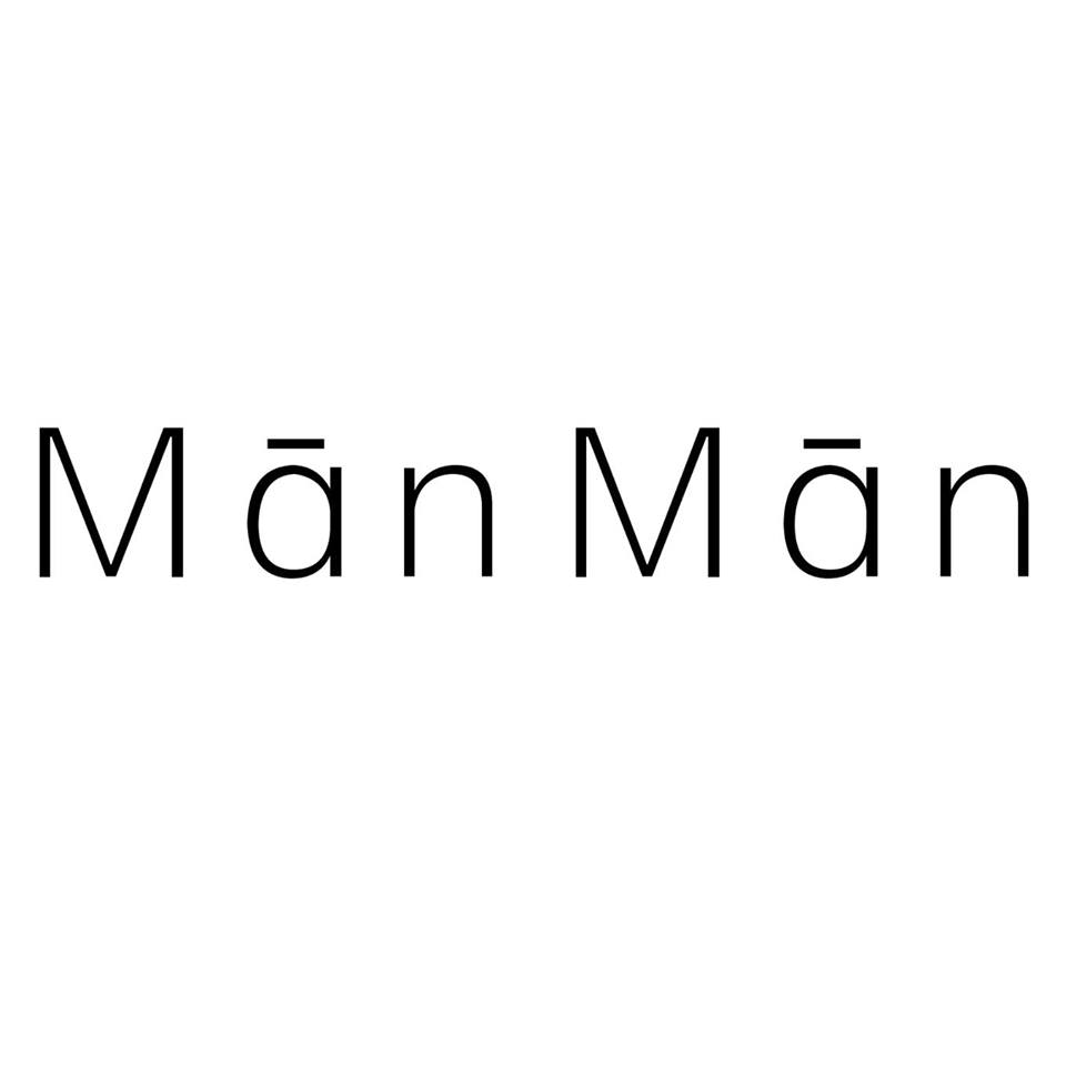 Man Man Cafe Logo.jpg
