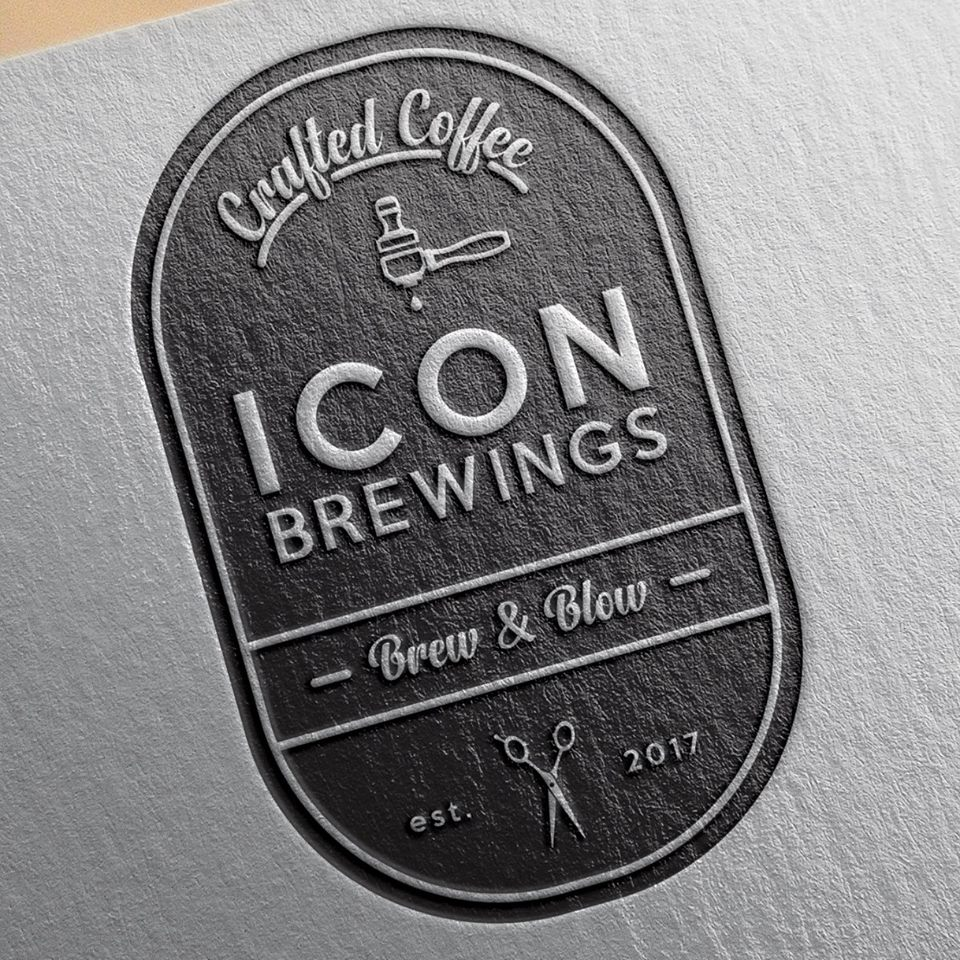 Icon Brewings Logo.jpg