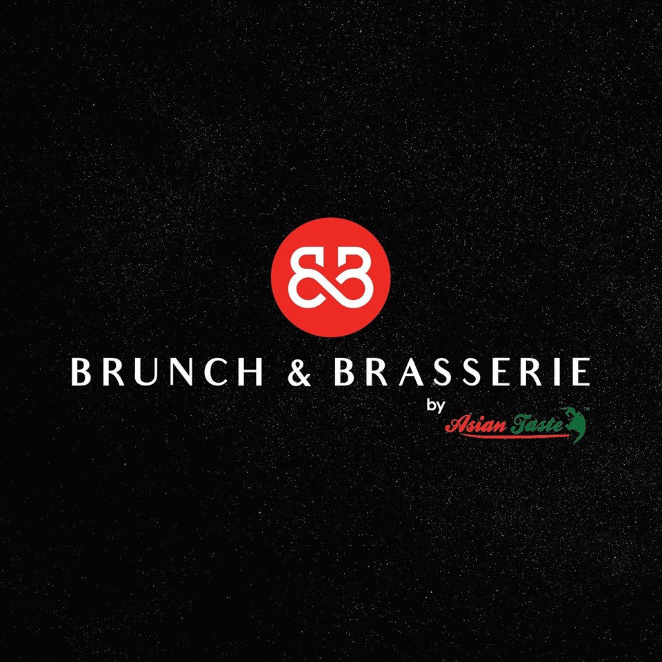 Brunch and Brasserie Logo.jpg