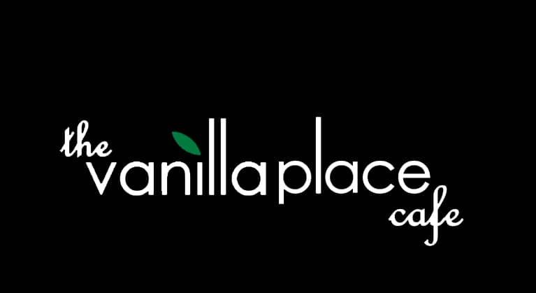 The Vanilla Place Ara Damansara Logo.jpeg