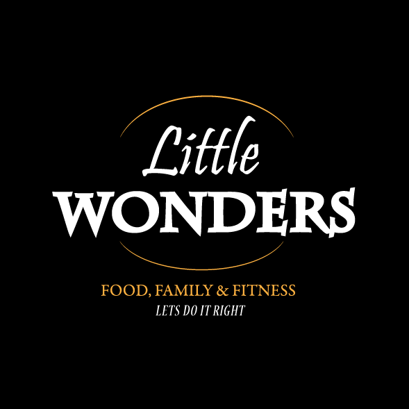 Little Wonders by that Latte Place Logo.png