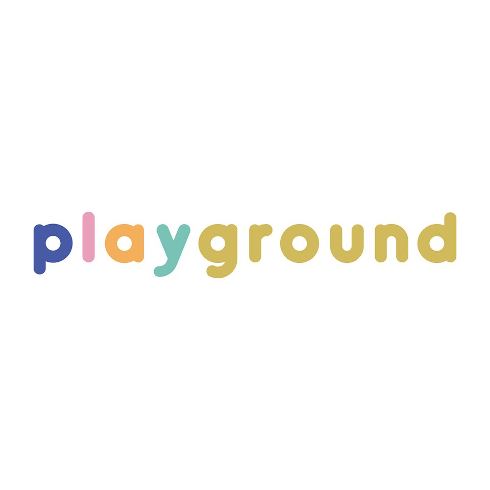 Playground the Cafe Logo.png