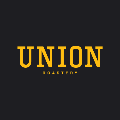 Union Roastery Logo.png