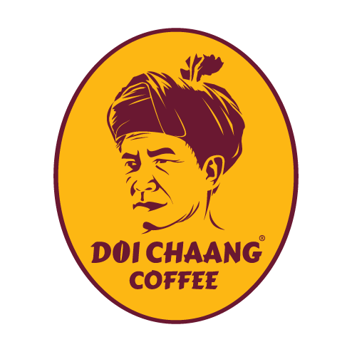 Doi Chaang Coffee Logo.png