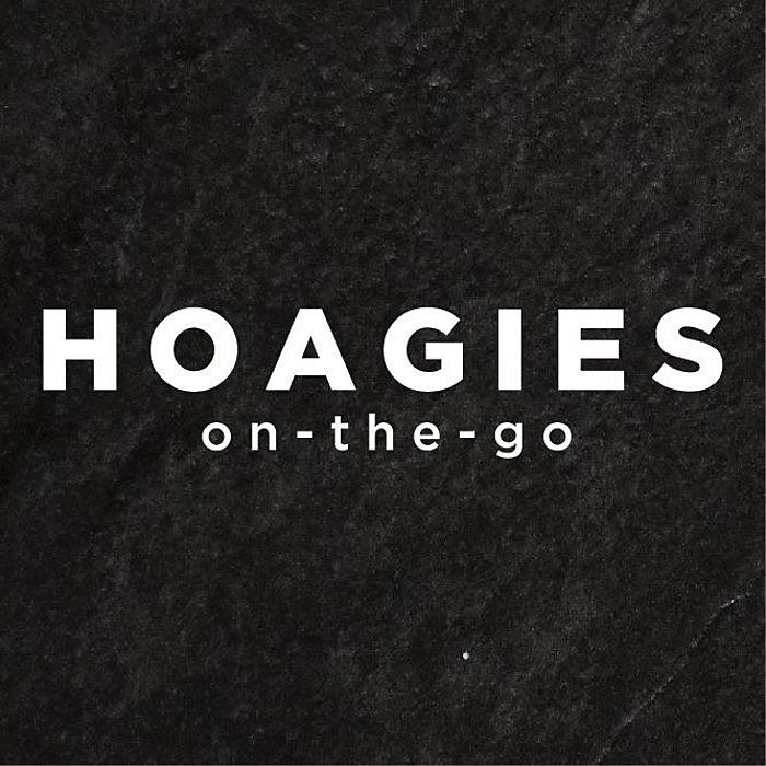 Hoagies on-the-go Logo.jpg