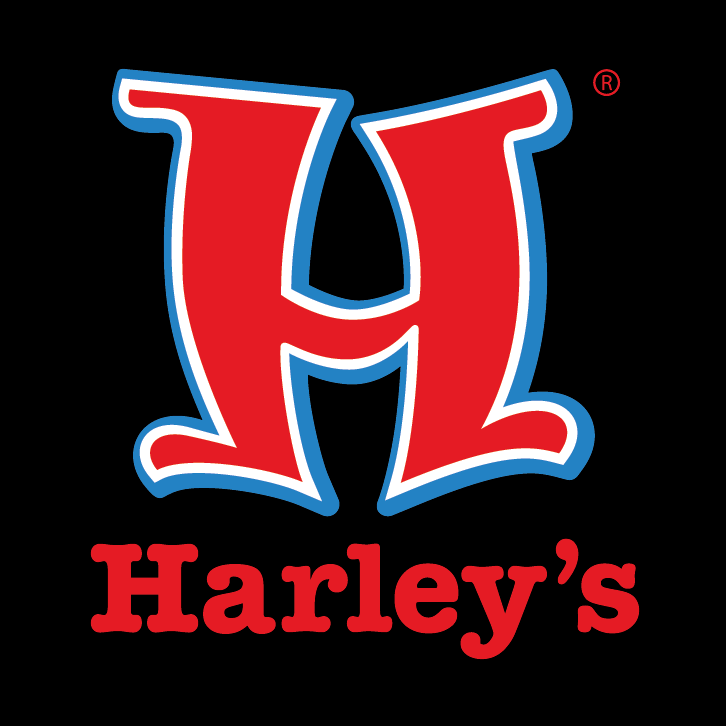 Harleys Burger logo.jpg