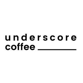 Underscore Coffee Logo.jpg