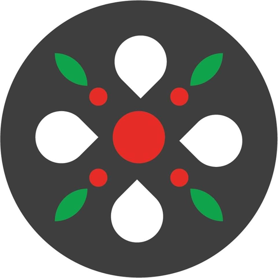 Positano Risto Logo.jpg