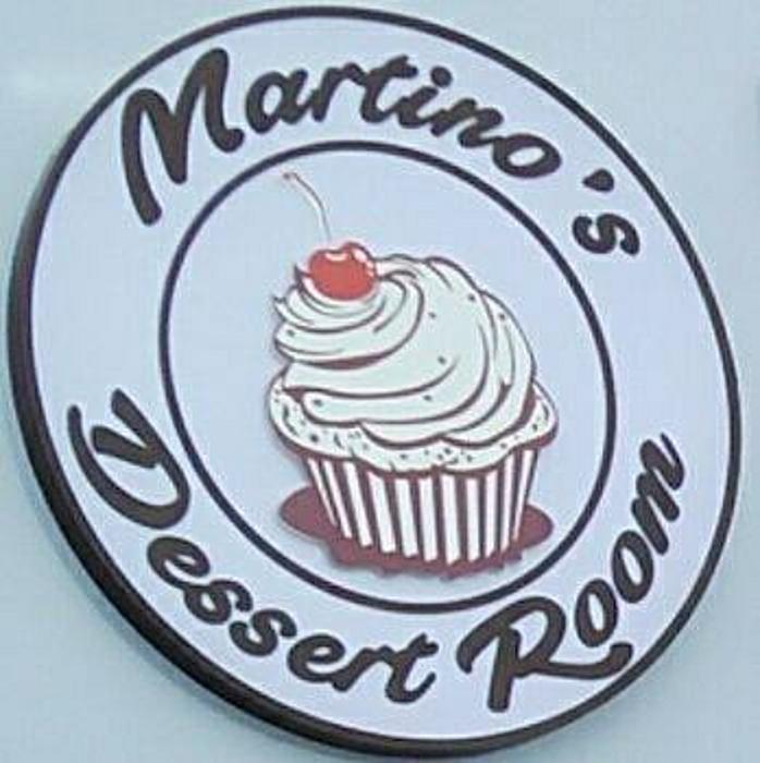 Martinos Dessert Room logo.jpg