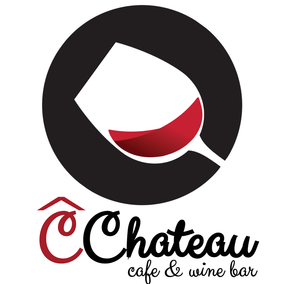 C Chateau Wine Bar Logo.jpg