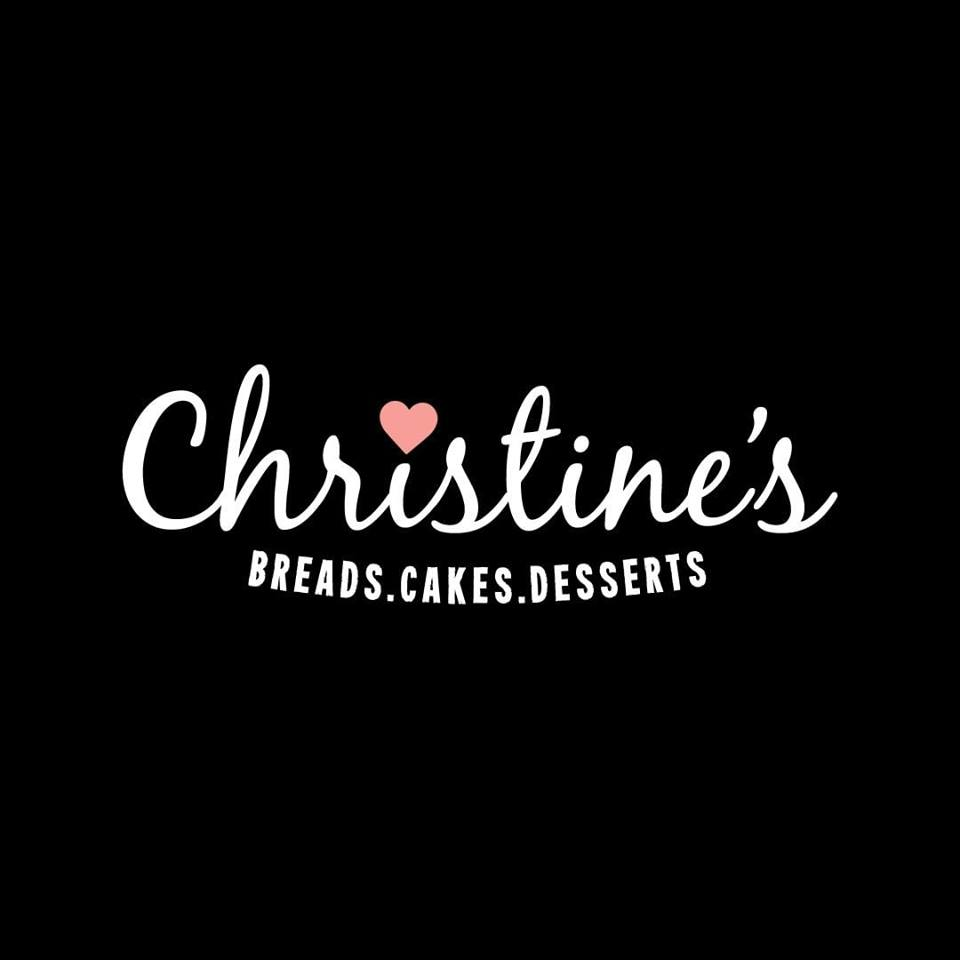 Christines Bakery Logo.jpg