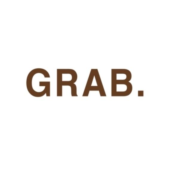 Grab Cafe Bangsar logo.jpg