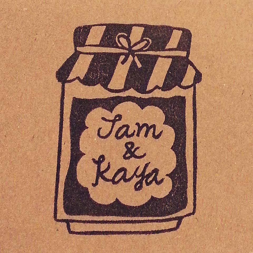 Jam and Kaya Cafe Lorong Sultan Logo.jpg