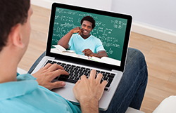 Educator Reviewers Share Tips and Best Practices for Virtual Learning