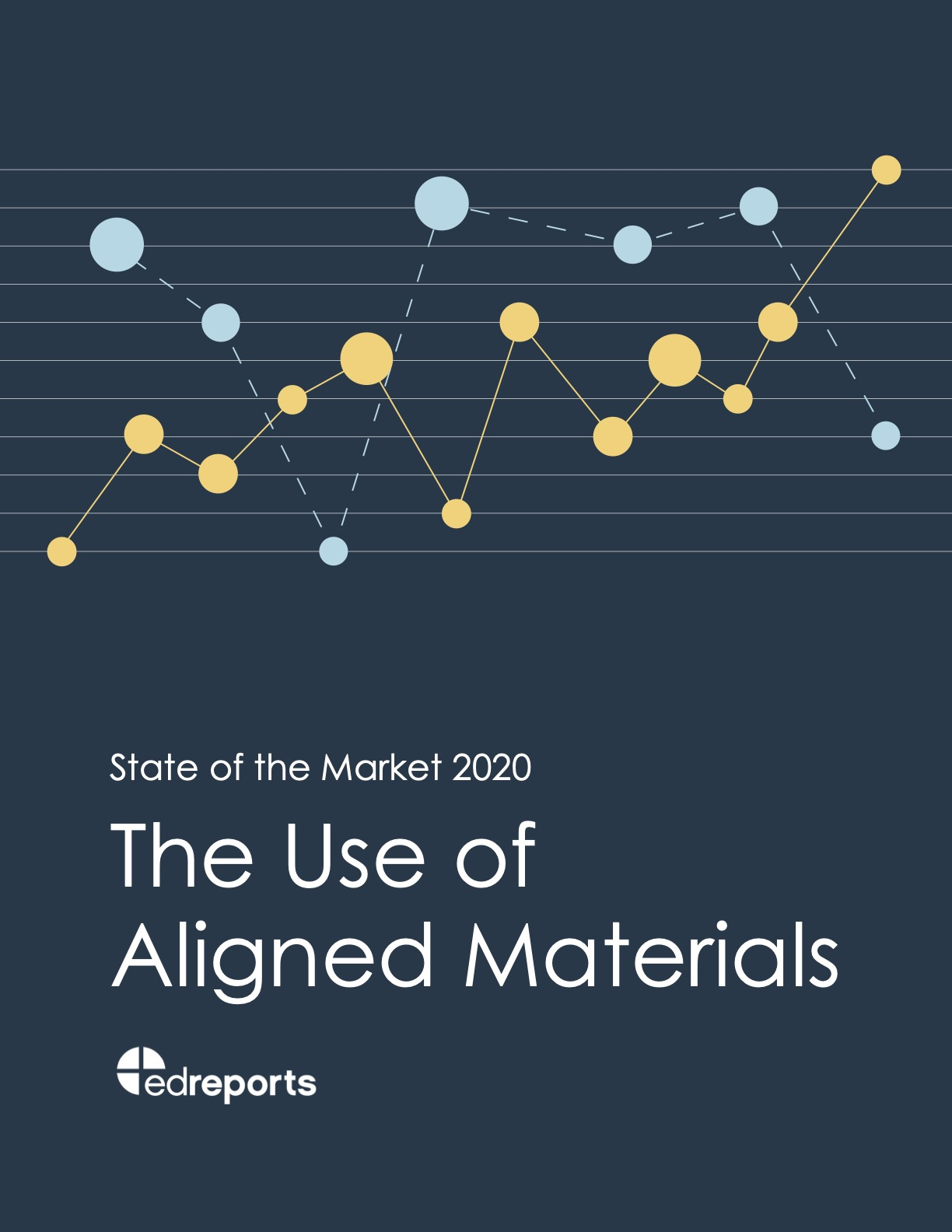 EdReports-2020-State-of-the-Market-Use-of-Aligned-Materials_FIN_1.jpg