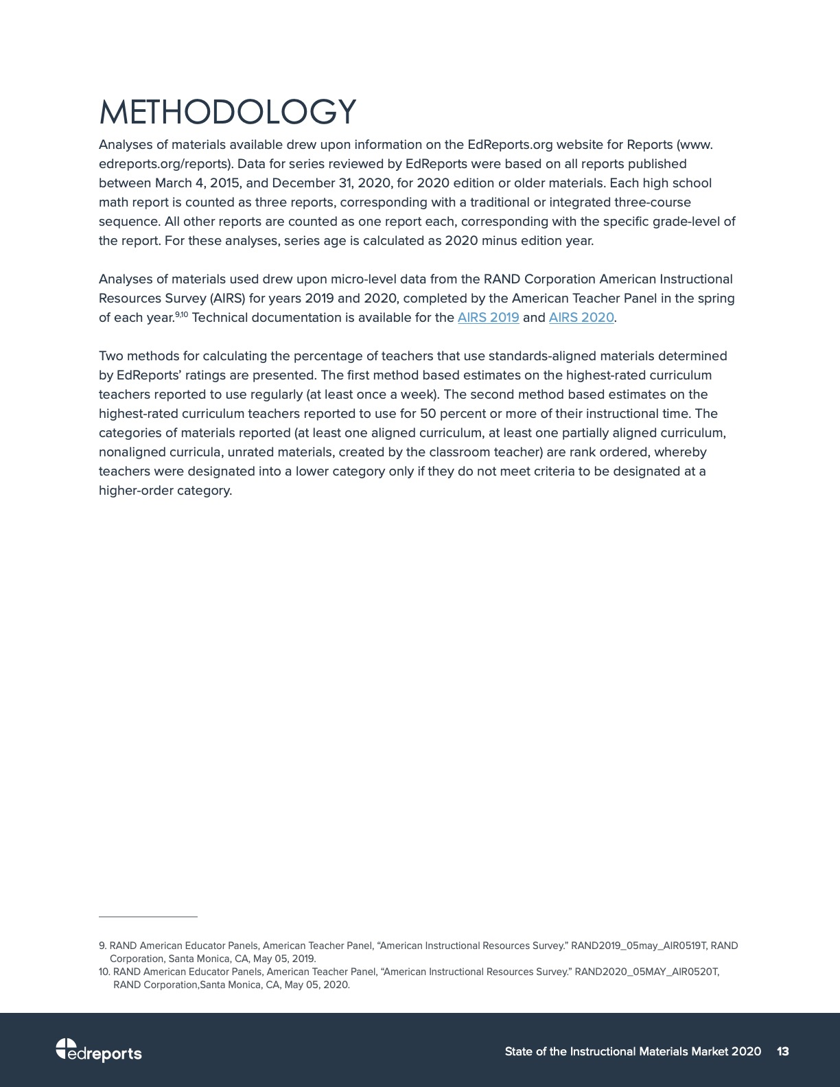EdReports-2020-State-of-the-Market-Use-of-Aligned-Materials_FIN_13.jpg