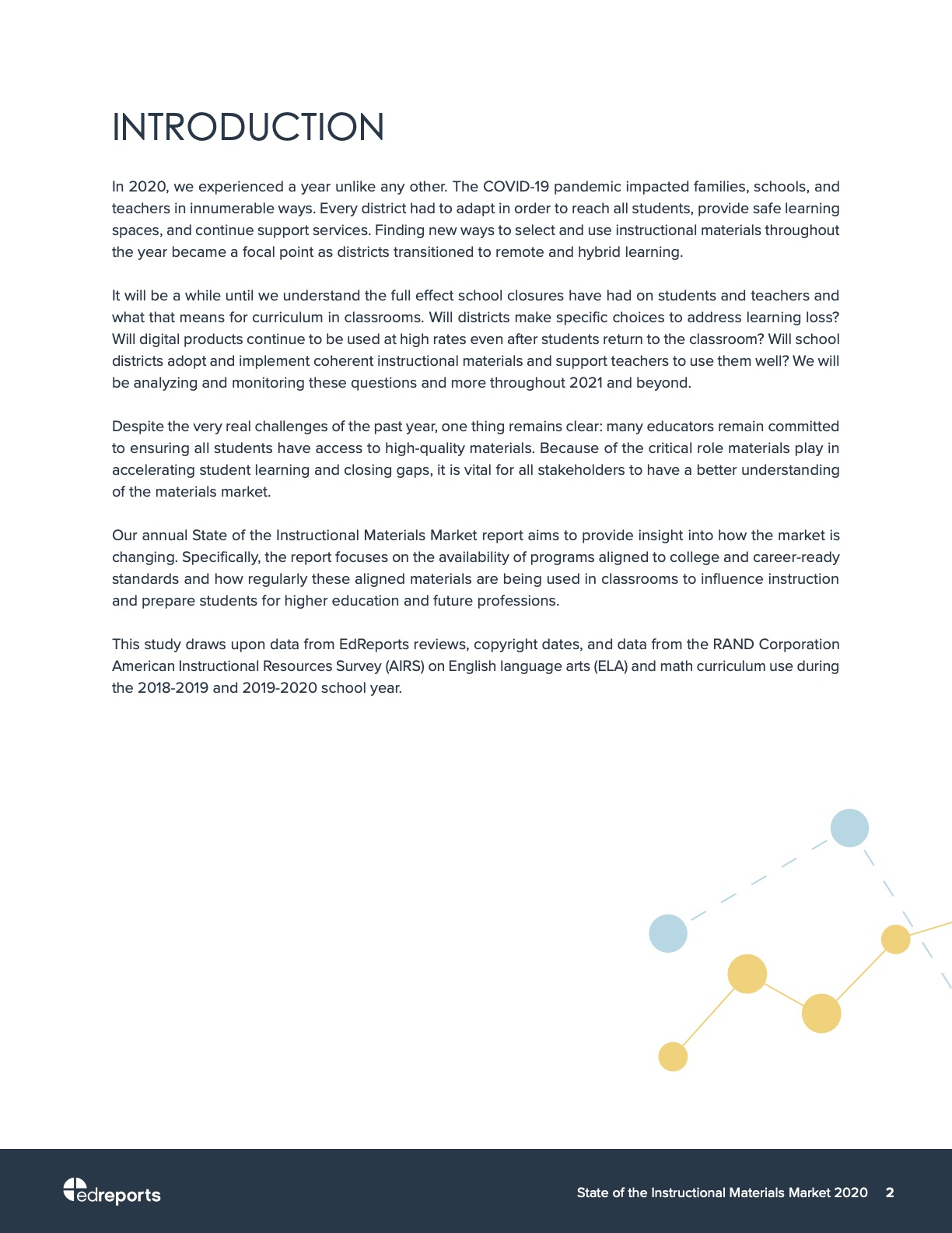 EdReports-2020-State-of-the-Market-Use-of-Aligned-Materials_FIN_2.jpg