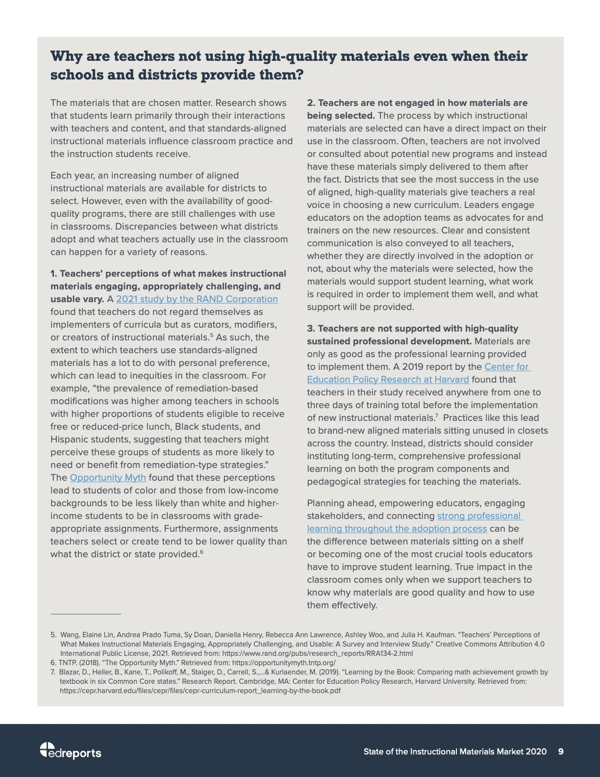 EdReports-2020-State-of-the-Market-Use-of-Aligned-Materials_FIN_9.jpg