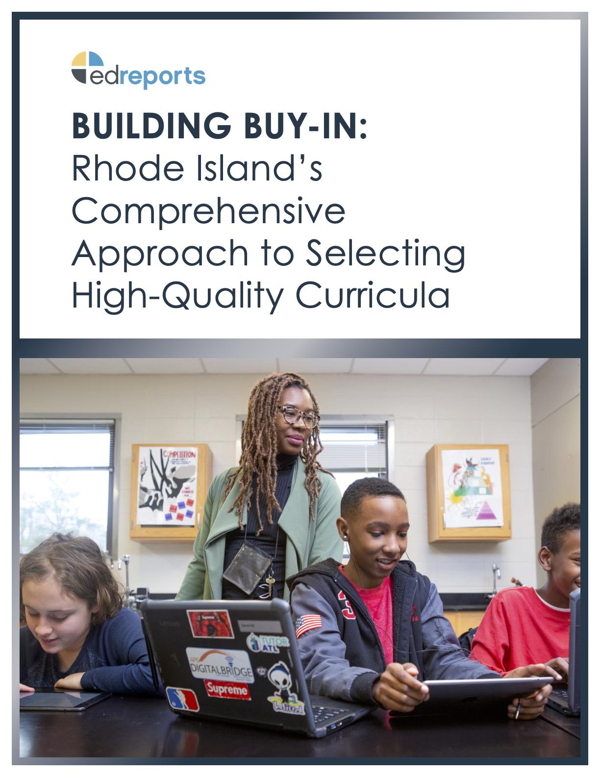 Building_Buy-In_1.png