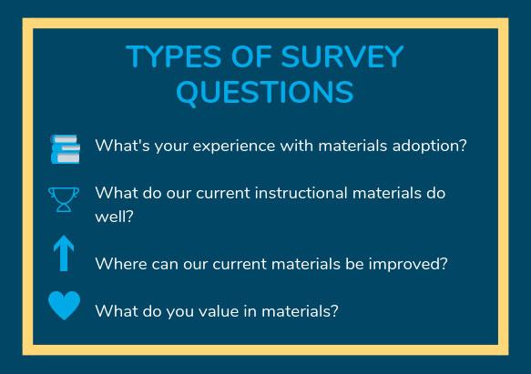 EdReports | Materials Adoption 101: Engage Educators Upfront