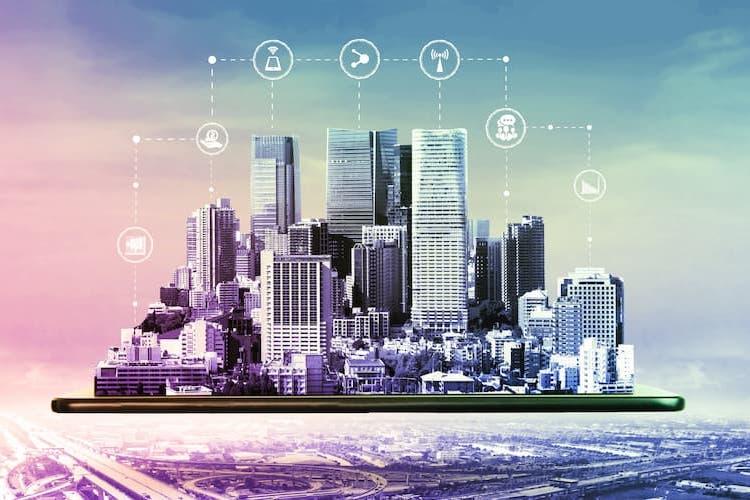デジタル庁とは?設立目的や取り組みをわかりやすく解説
