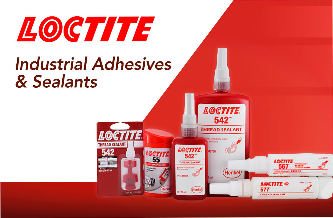 loctite-threadlocker-sealants-adhesives