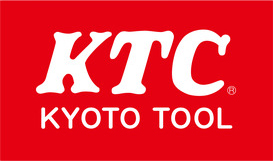 KTC KYOTO TOOL products