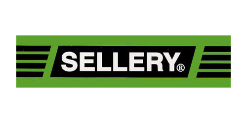 SELLERY products
